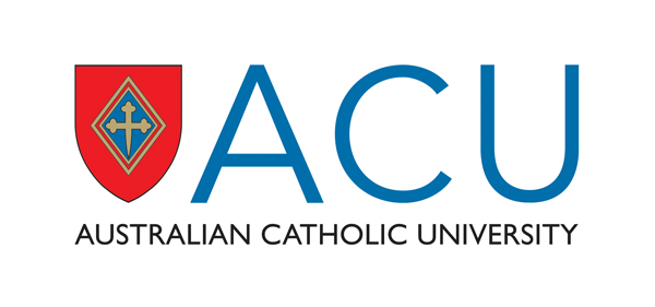 Acu Logo Rgb